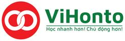 ViHonto – Hệ Thống Đào Tạo Trực Tuyến