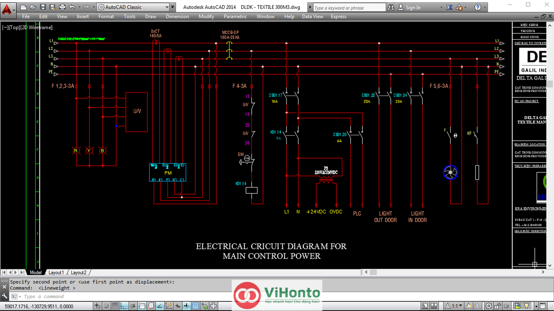 AutoCAD-ung-dung-trong-nganh-dien-tu-dong-1 [HDTV (1080)]