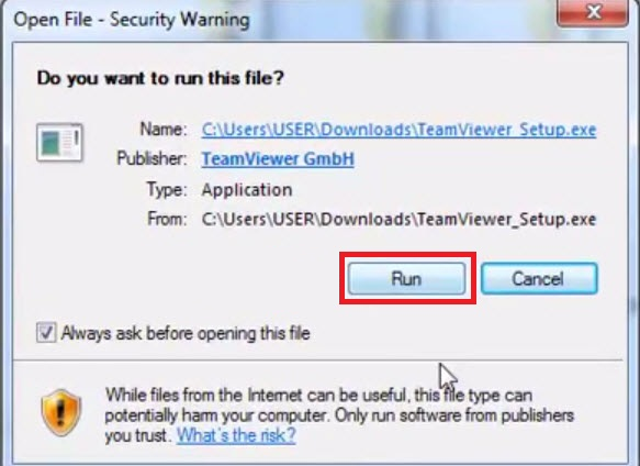 Hướng-dẫn-TẢI-và-CÀI-ĐẶT-TeamViewer-phục-vụ-trong-việc-hỗ-trợ-Học-AutoCAD-Online_0