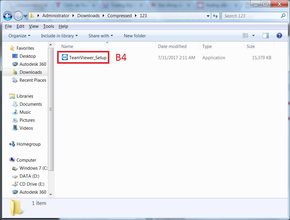 Hướng-dẫn-TẢI-và-CÀI-ĐẶT-TeamViewer-phục-vụ-trong-việc-hỗ-trợ-Học-AutoCAD-Online_03