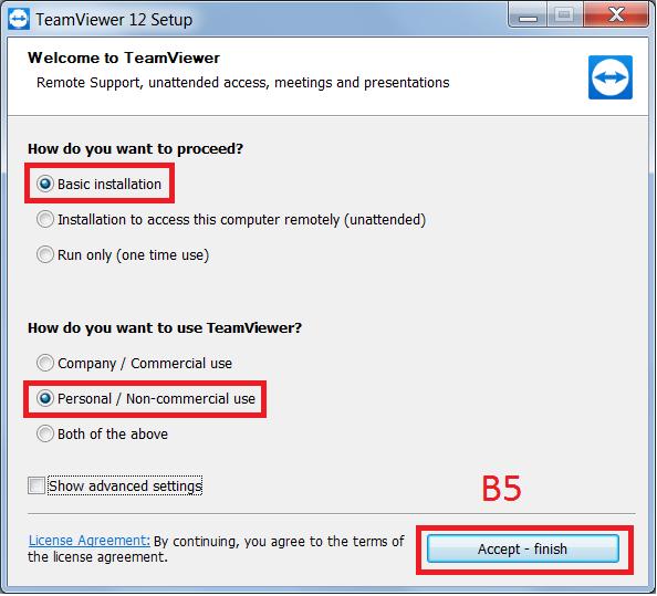 Hướng-dẫn-TẢI-và-CÀI-ĐẶT-TeamViewer-phục-vụ-trong-việc-hỗ-trợ-Học-AutoCAD-Online_04
