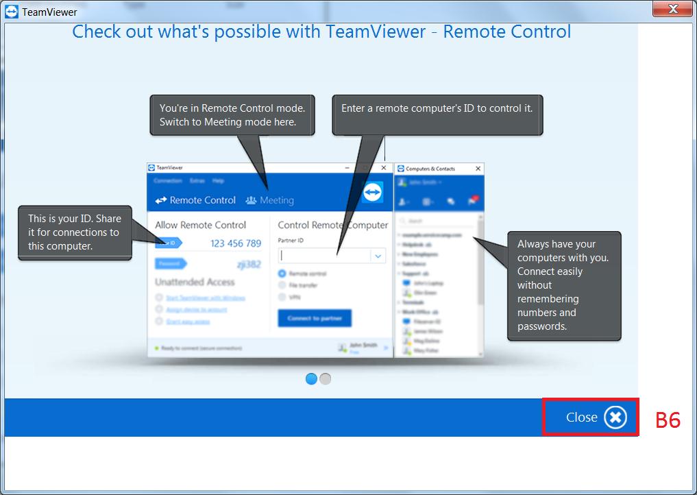Hướng-dẫn-TẢI-và-CÀI-ĐẶT-TeamViewer-phục-vụ-trong-việc-hỗ-trợ-Học-AutoCAD-Online_05