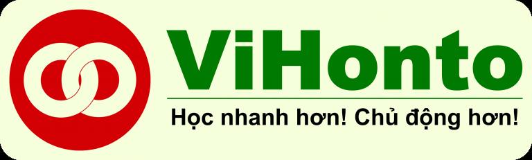 ViHonto-768x231
