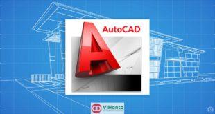hoc-autocad-tai-nha_1